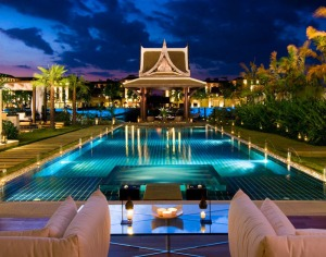 Phuket-Marina-Dream-Home-2