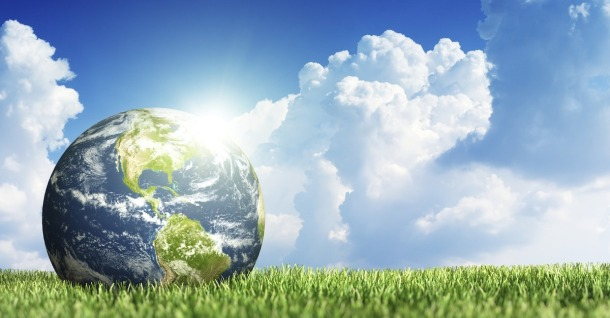 earth-day-picture-3