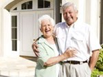 senior-couple-happy-house-200