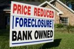 bankforeclosuresign