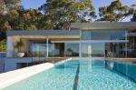 walker-house-pool