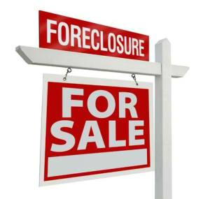Foreclosure_sale