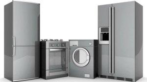 home-for-sale-maui-modern-appliance