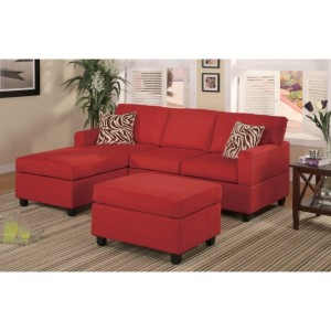 red-cushion-maui-home-for-sale