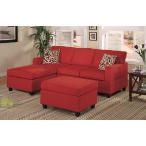 red-cushion-maui-home-for-sale