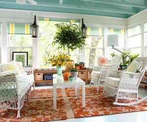 spring-wooden-design-maui-home-for-sale