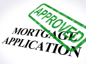 mortgage application own your maui Home