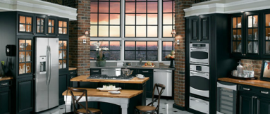 1-The-Old-World-Modern-Kitchen-from-GE