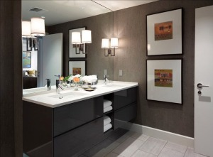 bathroom-decorating25