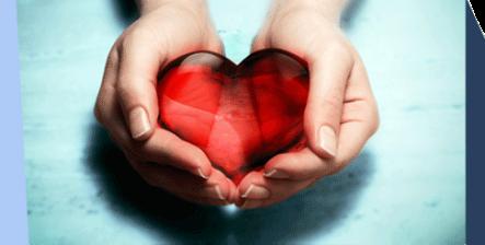 Heart-Interest