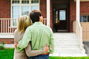 home-for-sale-showing-tips
