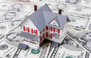 down-payment-for-a-house