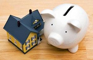 house_piggybank